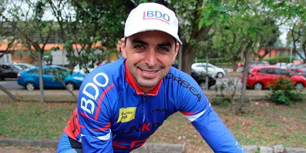 Café com PELOTE – Entrevista: Jean Carlo Coloca