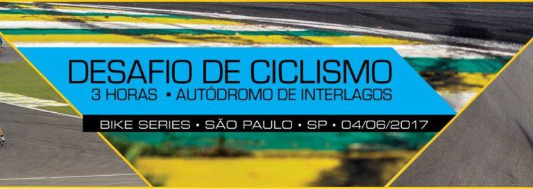 Bike Series Interlagos