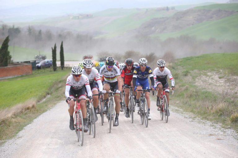 Vai começar! Temporada de clássicas do ciclismo inicia neste sábado na Bélgica!
