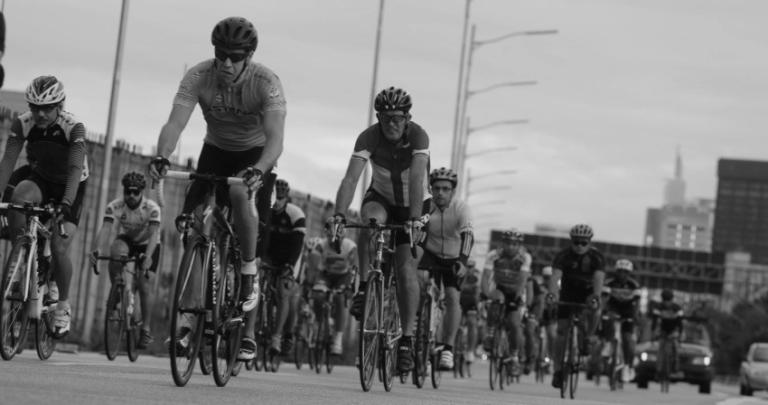 O pior ciclo olímpico para o ciclismo brasileiro!