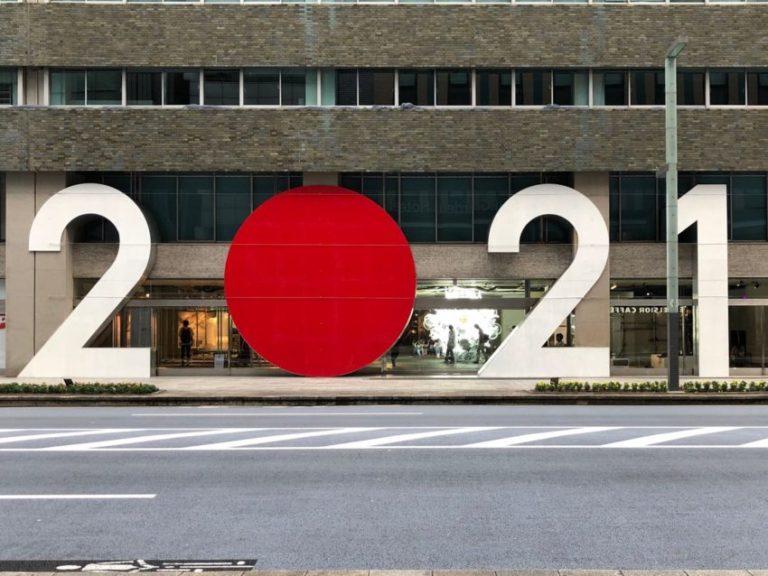 COI liberará até final de abril novos critérios de classificação para Tóquio