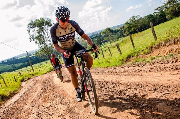 Brasil Ride altera datas para novembro e dezembro