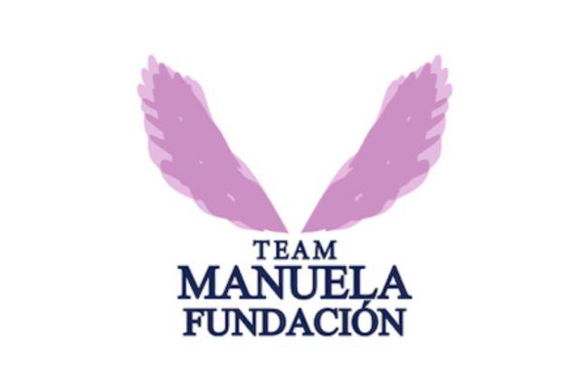 Manuela oferece 10 milhões de Euros por licença da Mitchelton